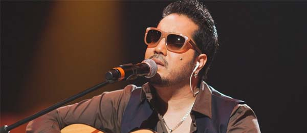 Mika Singh arrested in Dubai for sexual harassment