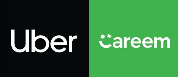 Uber bought Careem