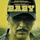 Mp3 Songs of movie Baby