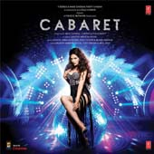Mp3 Songs of movie Carbaret