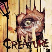 Songs of Creature 3D