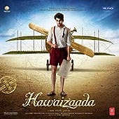 Mp3 Songs of movie Hawaizaada