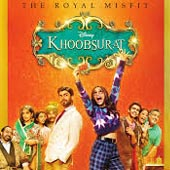 Songs of Khoobsurat