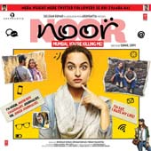 Mp3 Songs of movie Noor