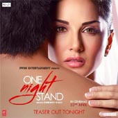 Mp3 Songs of movie One Night Stand