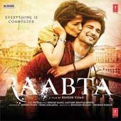Mp3 Songs of movie Raabta