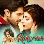 Mp3 Songs of movie Rangreza