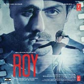 Mp3 Songs of movie Roy
