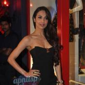Celebrities at Bandra 190 Luxury Boutique launch of Sussanne