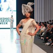 Fashion Pakistan Week 2013