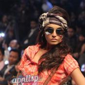 Fashion Pakistan Week 2014 - Day 1