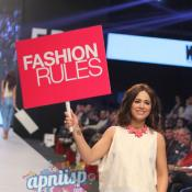 Fashion Pakistan Week 2014 - Day 2