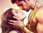 Lyrics of movie Ek Villain