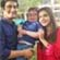 Social Media hero Ahmed Shah gets his first TVC
