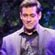 Salman Khan will not be back in Bigg Boss