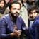 Emraan Hashmi's son want to be an actor