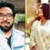 Yasir Hussain to play a lady in his next drama
