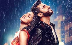 Poster of movie Half Girlfriend
