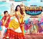 Trailer of movie Badrinath Ki Dulhania