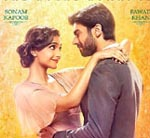 Trailer of movie Khoobsurat