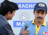 Trailer of movie Azhar