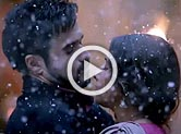 Trailer of movie Hamari Adhuri Kahani