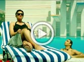 Trailer of movie Kill Dil