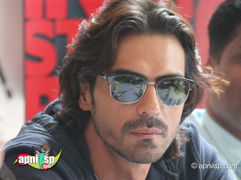 arjun rampal bolly wood actor photos biography movies tattoo design bild. Black Bedroom Furniture Sets. Home Design Ideas
