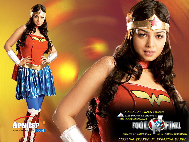 Index Of Wallpapers Albums Bollywood Movies Fool N Final