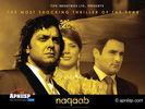 naqaab_01.jpg