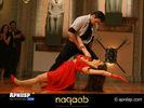 naqaab_05.jpg