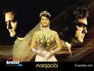 naqaab_07.jpg