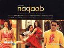 naqaab_08.jpg
