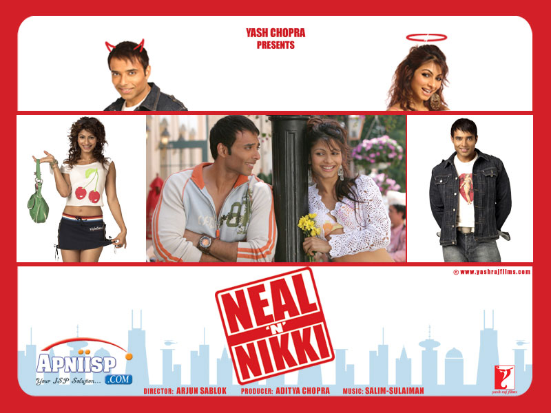 Index of /wallpapers/albums/Bollywood/Movies/Neal N Nikki