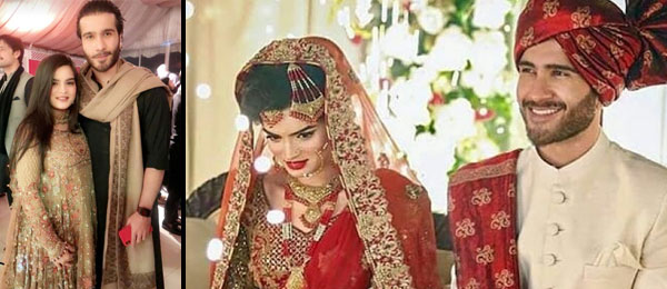Feroze Khan blessed with a son