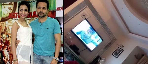 Humaima Malik supports anti Pakistan film
