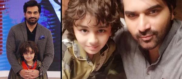 Humayun Saeed to make Meray Pass Tum Ho Sequel?