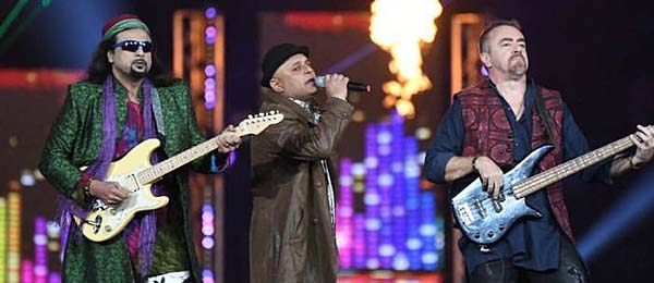 Junoon band to release new music album in August 2020