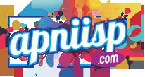 apniisp_logo