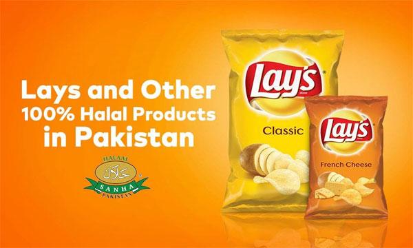 lays-halal-foods