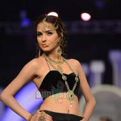 Bridal Couture Week Day 1