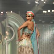 Bridal Couture Week Day 2