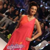 Fashion Pakistan Week 2014 - Day 3