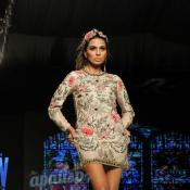 Fashion Pakistan Week 2015 - Day 2