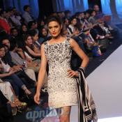 Fashion Pakistan Week AW 2014 - Day 2