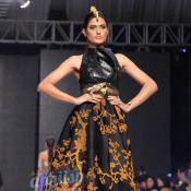Fashion Pakistan Week AW 2014 - Day 3