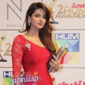 HUM Awards 2 - Red Carpet