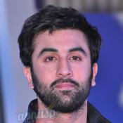 Philips lighting signs Ranbir Kapoor as Brand Ambassador