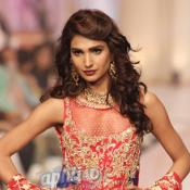 Telenor Bridal Couture Week 2015 Day 2